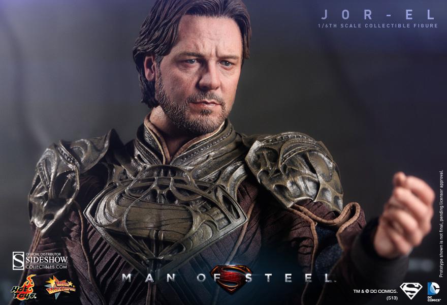 https://www.sideshowtoy.com/assets/products/902054-man-of-steel-jor-el/lg/902054-man-of-steel-jor-el-009.jpg