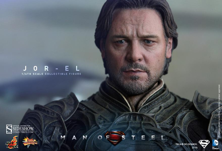https://www.sideshowtoy.com/assets/products/902054-man-of-steel-jor-el/lg/902054-man-of-steel-jor-el-010.jpg
