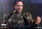 Hot Toys Man of Steel: Jor-El Sixth Scale Figure