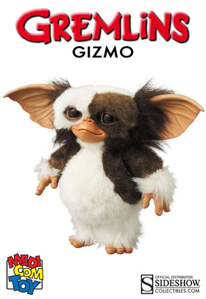 and maybe you can even add the ugly gremlins aswell.  sc 1 st  YoWorld Forums & YoWorld Forums u2022 View topic - Halloween Costume Idea hehe.