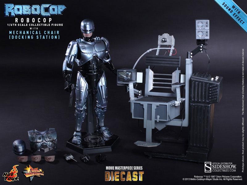 http://www.sideshowtoy.com/assets/products/902057-robocop-with-mechanical-chair/lg/902057-robocop-with-mechanical-chair-001.jpg