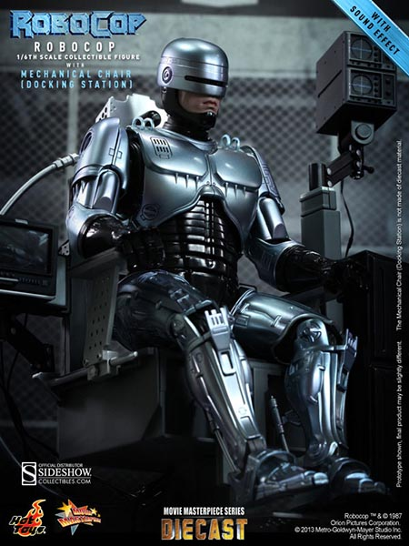 http://www.sideshowtoy.com/assets/products/902057-robocop-with-mechanical-chair/lg/902057-robocop-with-mechanical-chair-002.jpg