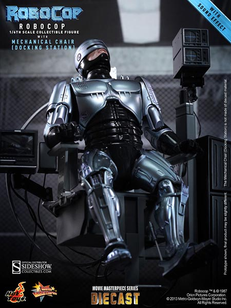 http://www.sideshowtoy.com/assets/products/902057-robocop-with-mechanical-chair/lg/902057-robocop-with-mechanical-chair-005.jpg