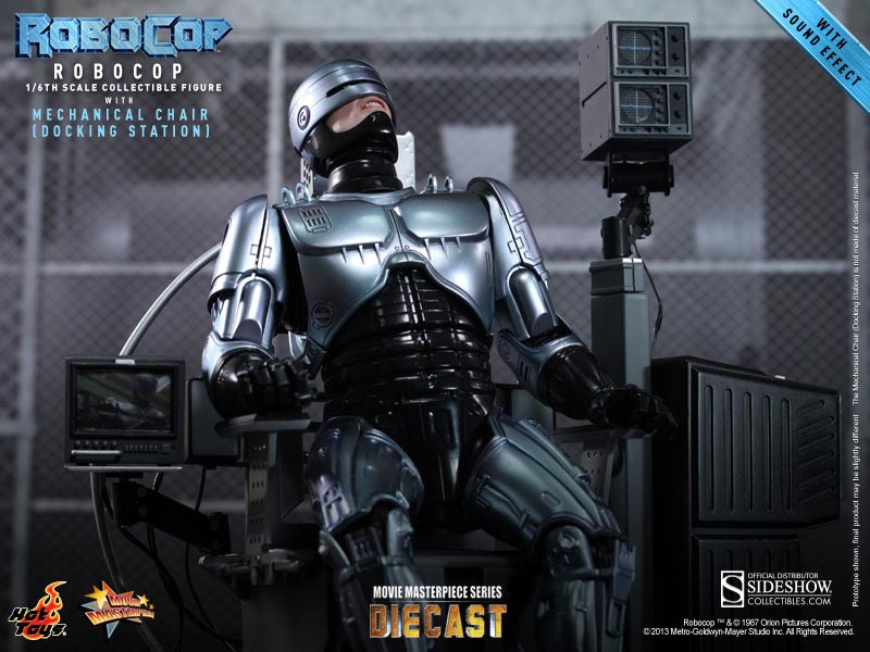 http://www.sideshowtoy.com/assets/products/902057-robocop-with-mechanical-chair/lg/902057-robocop-with-mechanical-chair-006.jpg