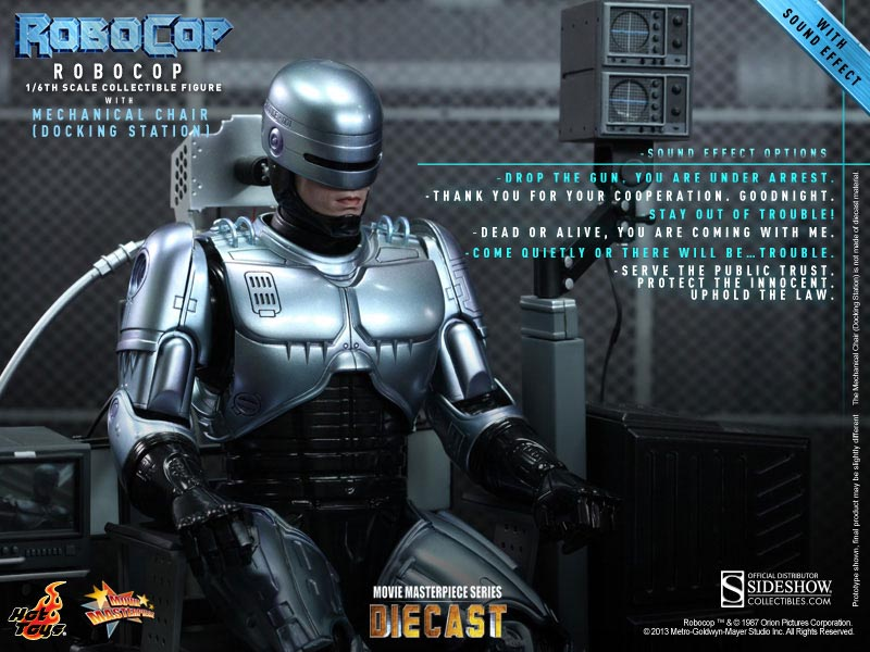 http://www.sideshowtoy.com/assets/products/902057-robocop-with-mechanical-chair/lg/902057-robocop-with-mechanical-chair-008.jpg