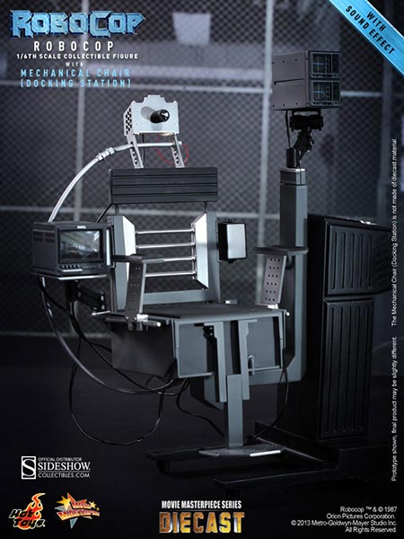 http://www.sideshowtoy.com/assets/products/902057-robocop-with-mechanical-chair/lg/902057-robocop-with-mechanical-chair-009.jpg