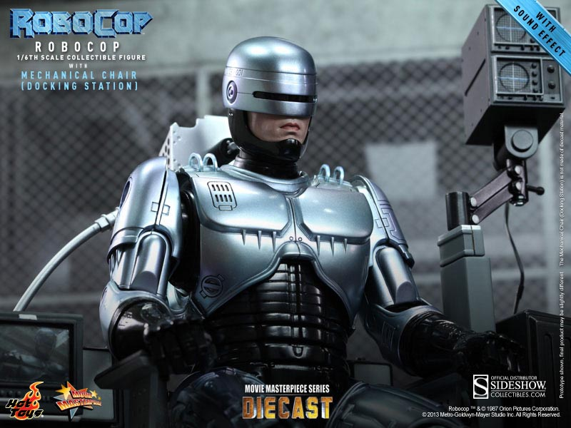 http://www.sideshowtoy.com/assets/products/902057-robocop-with-mechanical-chair/lg/902057-robocop-with-mechanical-chair-010.jpg