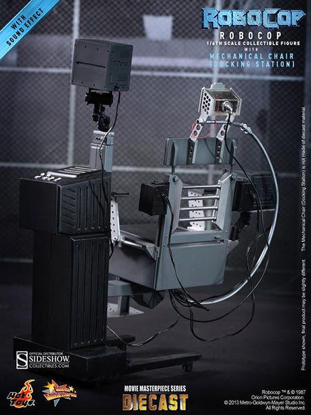 http://www.sideshowtoy.com/assets/products/902057-robocop-with-mechanical-chair/lg/902057-robocop-with-mechanical-chair-011.jpg