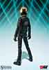 Daft Punk: Guy-Manuel de Homem-Christo Collectible Figure