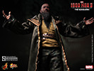 Hot Toys The Mandarin Sixth Scale Figure