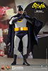 Hot Toys Batman (1960s TV Series) Sixth Scale Figure