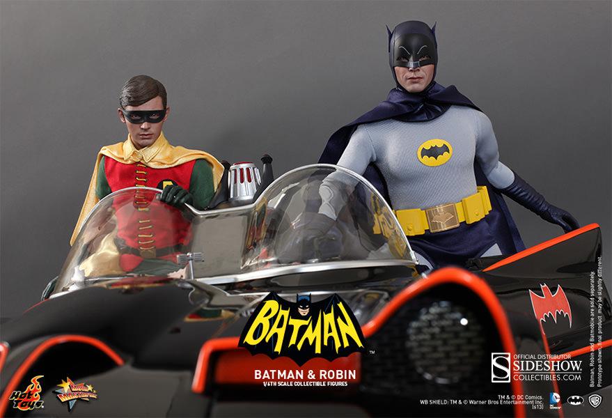 60's Batman 902081-robin-1966-film-010