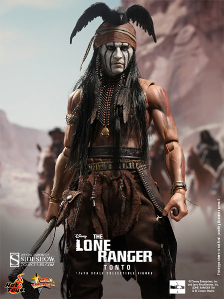 https://www.sideshowtoy.com/assets/products/902083-tonto/lg/902083-tonto-005.jpg