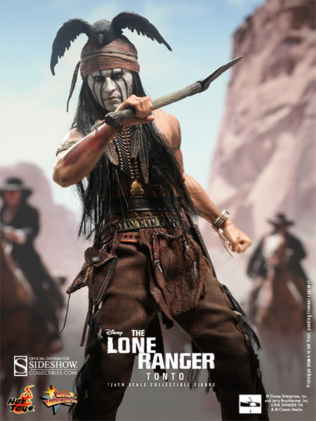 https://www.sideshowtoy.com/assets/products/902083-tonto/lg/902083-tonto-006.jpg