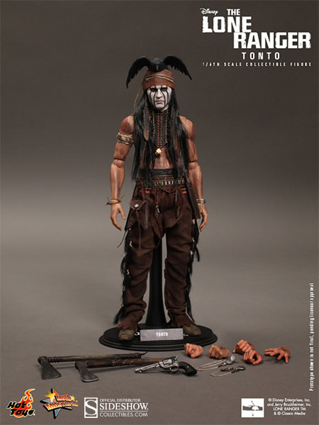 https://www.sideshowtoy.com/assets/products/902083-tonto/lg/902083-tonto-015.jpg