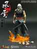 Hot Toys Cloud (The Storm Riders) Sixth Scale Figure