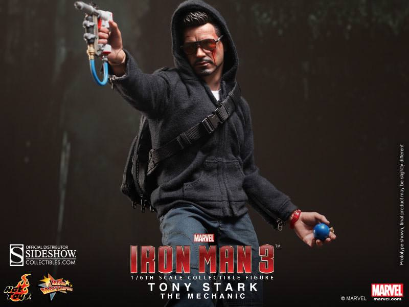 https://www.sideshowtoy.com/assets/products/902101-tony-stark-the-mechanic/lg/902101-tony-stark-the-mechanic-006.jpg