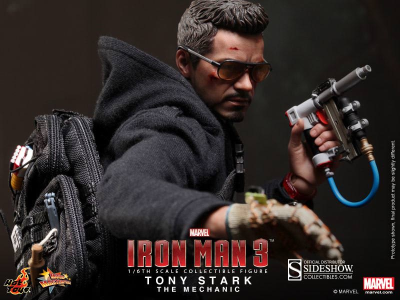 https://www.sideshowtoy.com/assets/products/902101-tony-stark-the-mechanic/lg/902101-tony-stark-the-mechanic-007.jpg