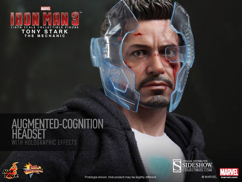 https://www.sideshowtoy.com/assets/products/902101-tony-stark-the-mechanic/lg/902101-tony-stark-the-mechanic-011.jpg