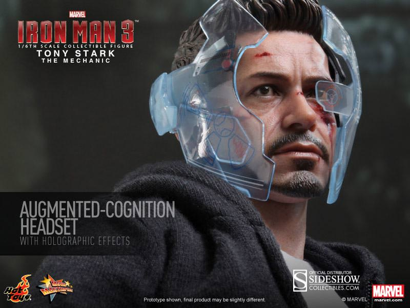https://www.sideshowtoy.com/assets/products/902101-tony-stark-the-mechanic/lg/902101-tony-stark-the-mechanic-012.jpg