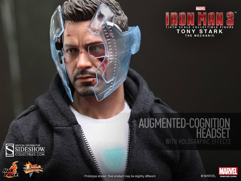 https://www.sideshowtoy.com/assets/products/902101-tony-stark-the-mechanic/lg/902101-tony-stark-the-mechanic-013.jpg