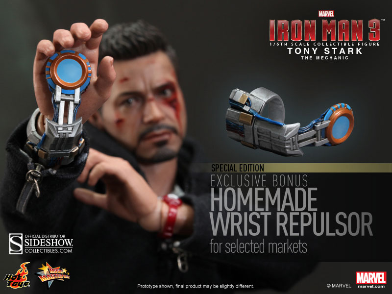 https://www.sideshowtoy.com/assets/products/9021011-tony-stark-the-mechanic/lg/9021011-tony-stark-the-mechanic-001.jpg