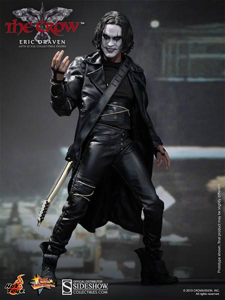 https://www.sideshowtoy.com/assets/products/902102-eric-draven-the-crow/lg/902102-eric-draven-the-crow-002.jpg