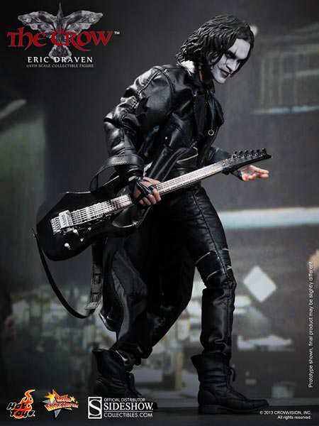 https://www.sideshowtoy.com/assets/products/902102-eric-draven-the-crow/lg/902102-eric-draven-the-crow-003.jpg