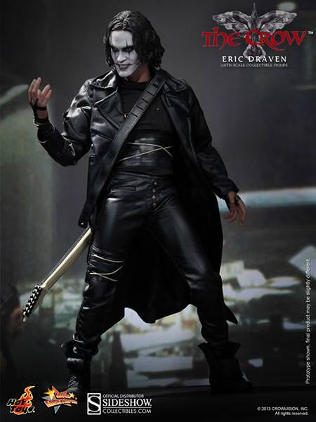 https://www.sideshowtoy.com/assets/products/902102-eric-draven-the-crow/lg/902102-eric-draven-the-crow-004.jpg