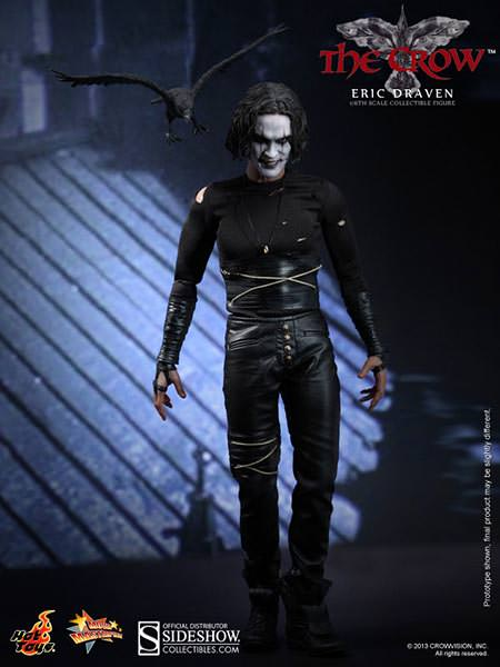 https://www.sideshowtoy.com/assets/products/902102-eric-draven-the-crow/lg/902102-eric-draven-the-crow-005.jpg