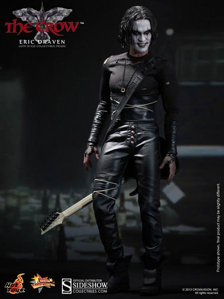 https://www.sideshowtoy.com/assets/products/902102-eric-draven-the-crow/lg/902102-eric-draven-the-crow-006.jpg