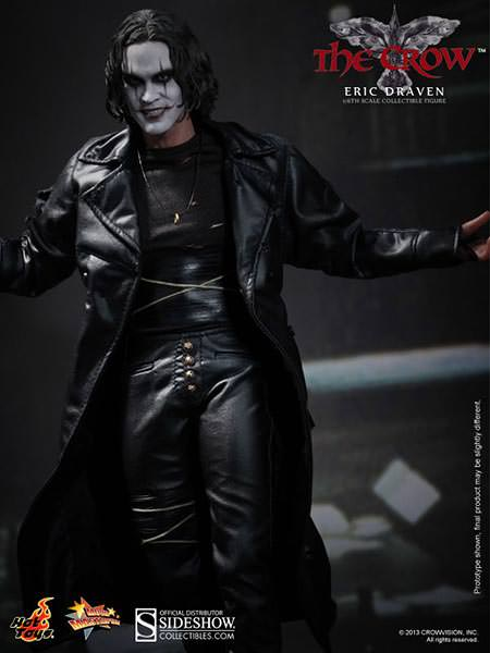 https://www.sideshowtoy.com/assets/products/902102-eric-draven-the-crow/lg/902102-eric-draven-the-crow-007.jpg