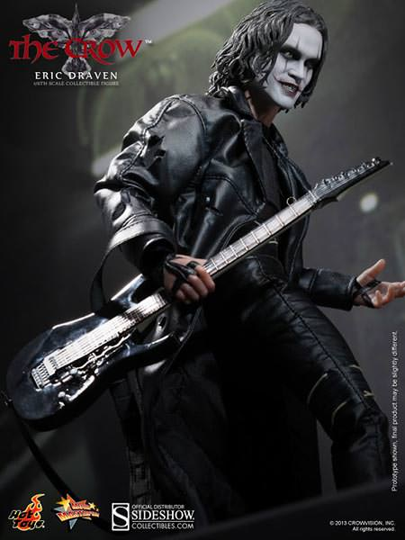 https://www.sideshowtoy.com/assets/products/902102-eric-draven-the-crow/lg/902102-eric-draven-the-crow-008.jpg