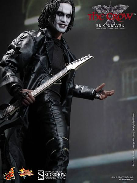 https://www.sideshowtoy.com/assets/products/902102-eric-draven-the-crow/lg/902102-eric-draven-the-crow-009.jpg