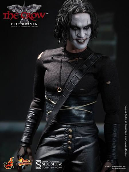 https://www.sideshowtoy.com/assets/products/902102-eric-draven-the-crow/lg/902102-eric-draven-the-crow-010.jpg