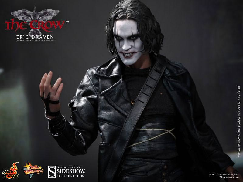 https://www.sideshowtoy.com/assets/products/902102-eric-draven-the-crow/lg/902102-eric-draven-the-crow-011.jpg