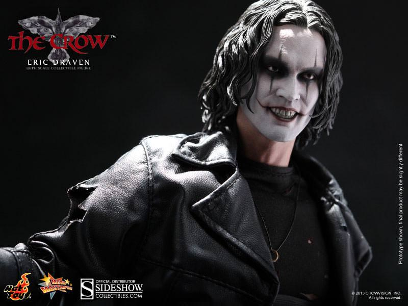 https://www.sideshowtoy.com/assets/products/902102-eric-draven-the-crow/lg/902102-eric-draven-the-crow-013.jpg