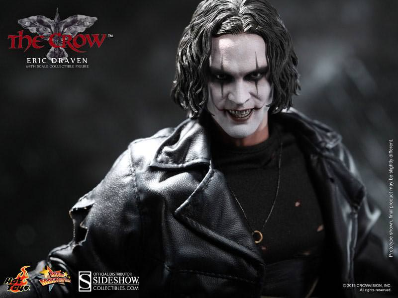 https://www.sideshowtoy.com/assets/products/902102-eric-draven-the-crow/lg/902102-eric-draven-the-crow-014.jpg