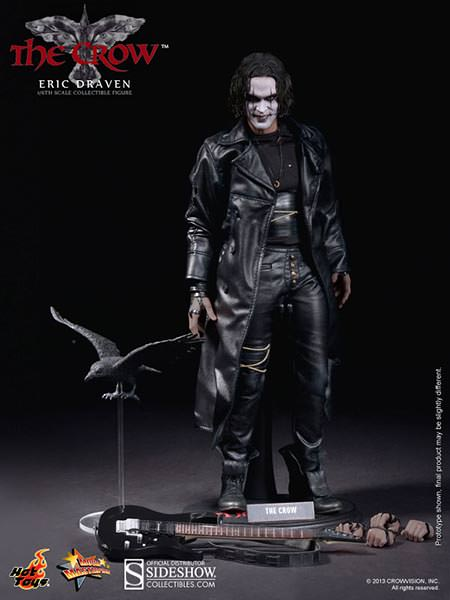 https://www.sideshowtoy.com/assets/products/902102-eric-draven-the-crow/lg/902102-eric-draven-the-crow-016.jpg