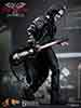 Hot Toys Eric Draven - The Crow Sixth Scale Figure