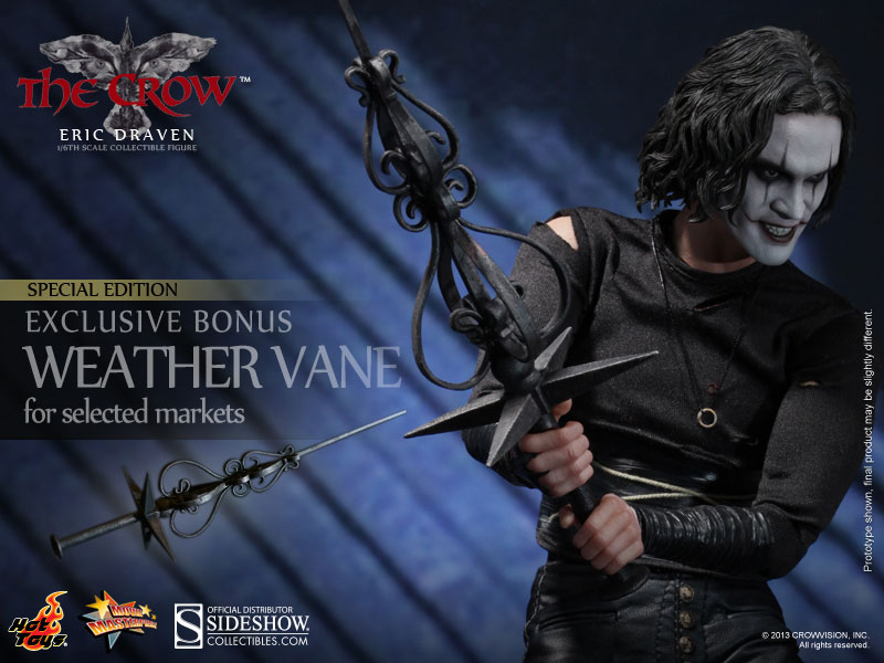 https://www.sideshowtoy.com/assets/products/9021021-eric-draven-the-crow/lg/9021021-eric-draven-the-crow-001.jpg