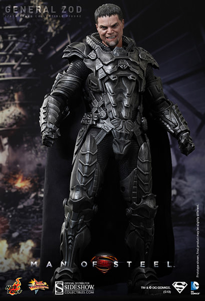 https://www.sideshowtoy.com/assets/products/902110-general-zod/lg/902110-general-zod-001.jpg