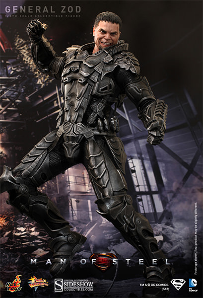 https://www.sideshowtoy.com/assets/products/902110-general-zod/lg/902110-general-zod-003.jpg