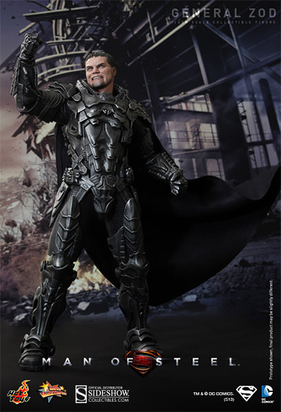 https://www.sideshowtoy.com/assets/products/902110-general-zod/lg/902110-general-zod-004.jpg