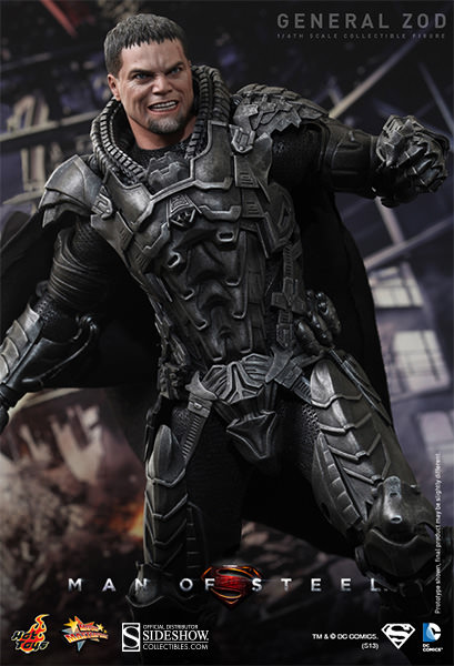https://www.sideshowtoy.com/assets/products/902110-general-zod/lg/902110-general-zod-006.jpg