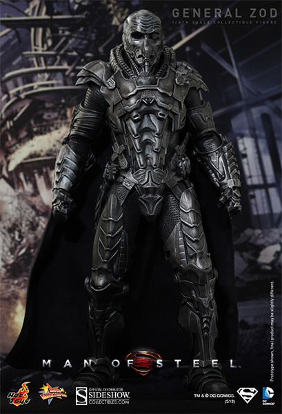 https://www.sideshowtoy.com/assets/products/902110-general-zod/lg/902110-general-zod-007.jpg