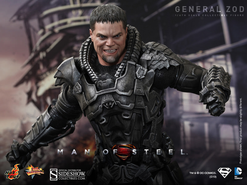 https://www.sideshowtoy.com/assets/products/902110-general-zod/lg/902110-general-zod-009.jpg