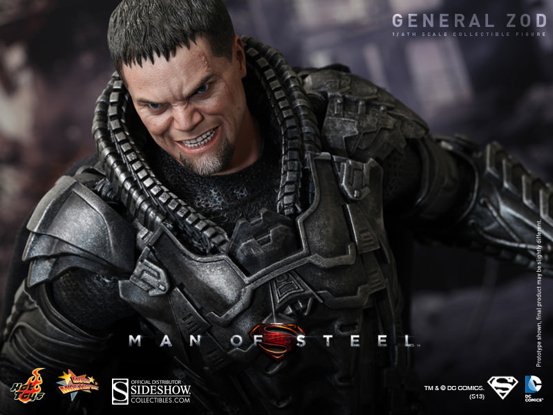 https://www.sideshowtoy.com/assets/products/902110-general-zod/lg/902110-general-zod-012.jpg