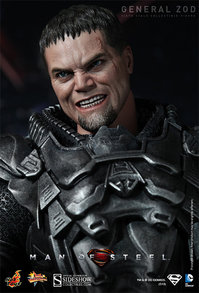 https://www.sideshowtoy.com/assets/products/902110-general-zod/lg/902110-general-zod-013.jpg