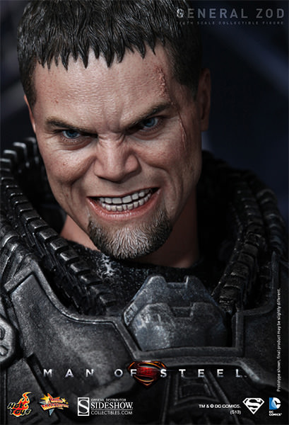 https://www.sideshowtoy.com/assets/products/902110-general-zod/lg/902110-general-zod-014.jpg
